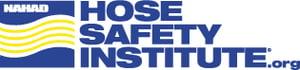 HSI_2C_logo