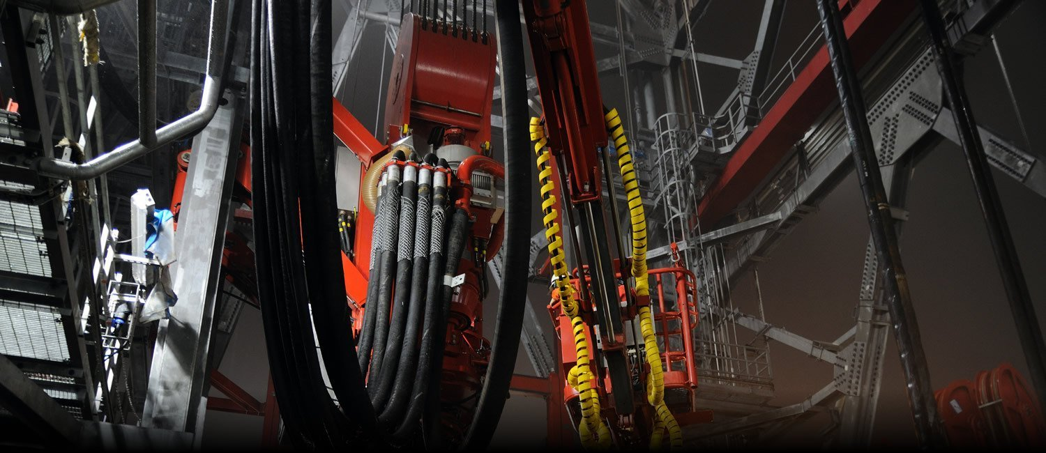 Who Knows About Hose Safety or Where to Find the Information?
